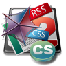 GoLive CS2 Icon 96x96 png