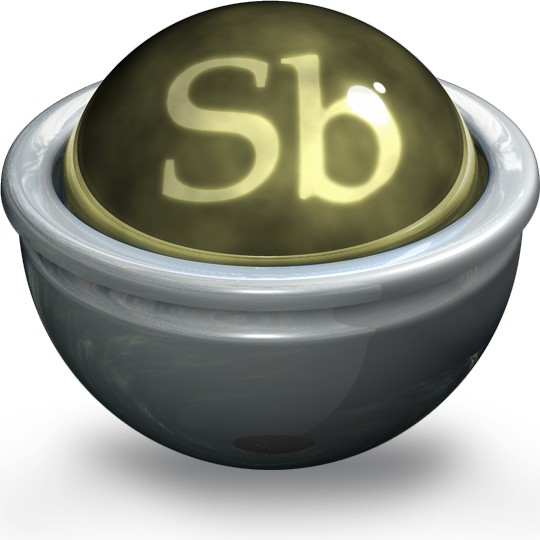 Soundbooth Icon 540x540 png