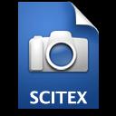 Adobe Photoshop Elements ScitexCT Icon