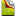 Adobe Dreamweaver CFC Icon 16x16 png