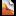 Adobe Illustrator GIF Icon 16x16 png