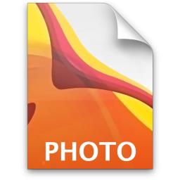 Adobe Illustrator Photo Icon 256x256 png