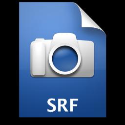 Adobe Photoshop Elements SRF Icon 256x256 png