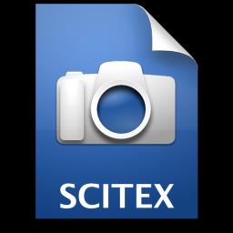 Adobe Photoshop Elements ScitexCT Icon 256x256 png