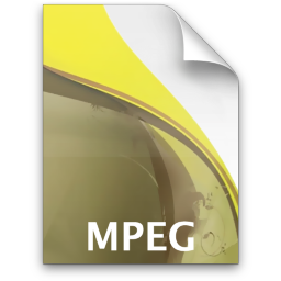 Adobe Soundbooth MPEG Icon 256x256 png