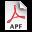 Adobe Acrobat SIG Icon 32x32 png