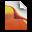 Adobe Illustrator Generic Icon 32x32 png