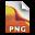 Adobe Illustrator PNG Icon 32x32 png