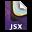 Adobe InCopy JavaScript Icon 32x32 png