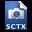 Adobe Photoshop Elements ScitexCT Icon 32x32 png