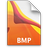 Adobe Illustrator BMP Icon 48x48 png