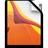 Adobe Illustrator Generic Icon 48x48 png
