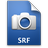 Adobe Photoshop Elements SRF Icon 48x48 png