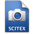 Adobe Photoshop Elements ScitexCT Icon 48x48 png