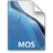 Adobe Photoshop MOS Icon