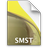 Adobe Soundbooth SMST Icon 48x48 png