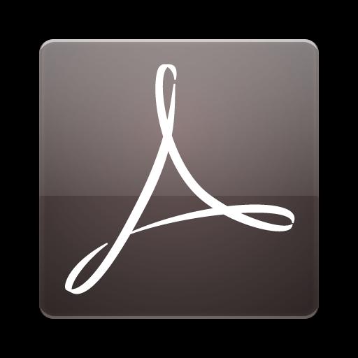Adobe Acrobat Distiller Icon 512x512 png