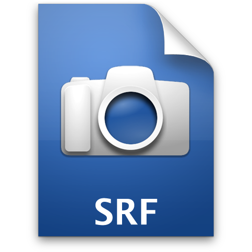 Adobe Photoshop Elements SRF Icon 512x512 png