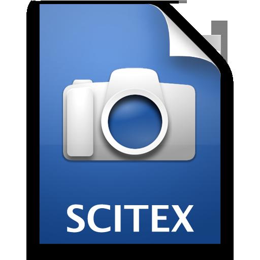 Adobe Photoshop Elements ScitexCT Icon 512x512 png