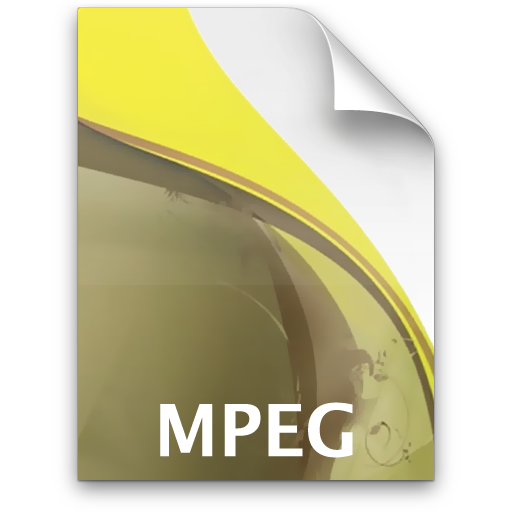 Adobe Soundbooth MPEG Icon 512x512 png