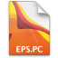 Adobe Illustrator EPSPC Icon 64x64 png