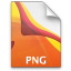 Adobe Illustrator PNG Icon 64x64 png