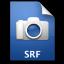 Adobe Photoshop Elements SRF Icon 64x64 png