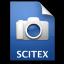 Adobe Photoshop Elements ScitexCT Icon 64x64 png