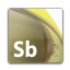 Adobe Soundbooth Icon 64x64 png