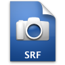 Adobe Photoshop Elements SRF Icon 96x96 png