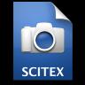 Adobe Photoshop Elements ScitexCT Icon 96x96 png