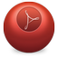 Acrobat Reader Icon 64x64 png