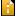 Adobe Illustrator Stationery Icon 16x16 png