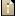 Adobe Soundbooth Movie Icon 16x16 png