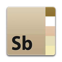 Adobe Soundbooth Icon 256x256 png