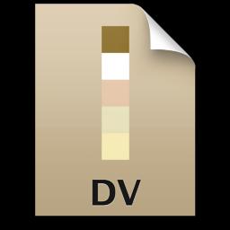Adobe Soundbooth DV Icon 256x256 png