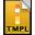 Adobe Illustrator Stationery Icon 32x32 png