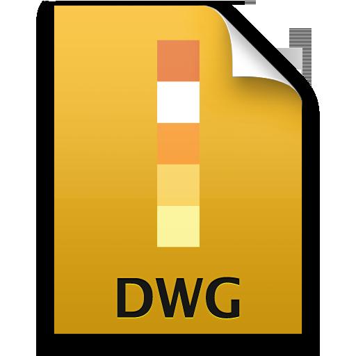 Adobe Illustrator DWG Icon 512x512 png