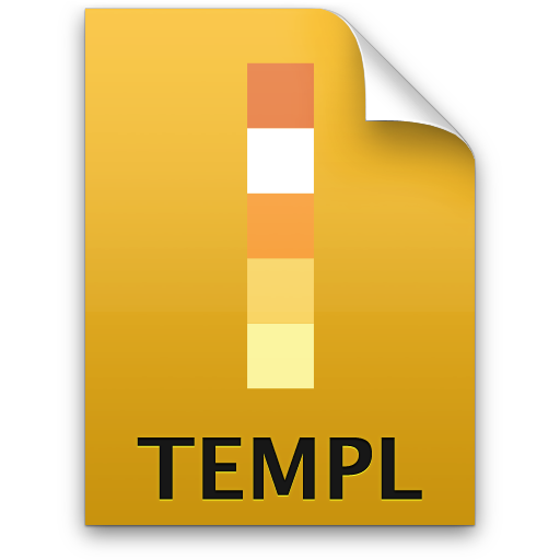 Adobe Illustrator Stationery Icon 512x512 png