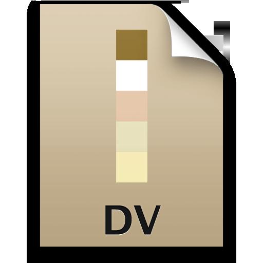 Adobe Soundbooth DV Icon 512x512 png