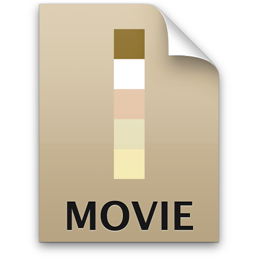 Adobe Soundbooth Movie Icon 512x512 png