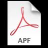 Adobe Acrobat 8 SIG Icon 96x96 png