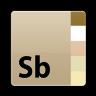 Adobe Soundbooth Icon 96x96 png