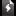 Adobe ExtendScript Toolkit JSXBIN Icon 16x16 png