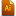 Adobe Illustrator EPSPC Icon 16x16 png