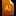 Adobe Illustrator File Icon 16x16 png