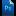Adobe Photoshop Scitex Icon 16x16 png