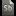 Adobe Soundbooth FLV Icon 16x16 png