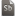 Adobe Soundbooth SBST Icon 16x16 png