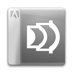 Adobe Lens Profile Creator Icon 256x256 png